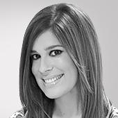 Laura Chamorro