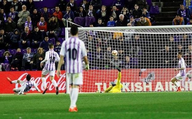 ea0b280b3 Real Sociedad: La Real Sociedad tiene 700 entradas para Zorrilla ...