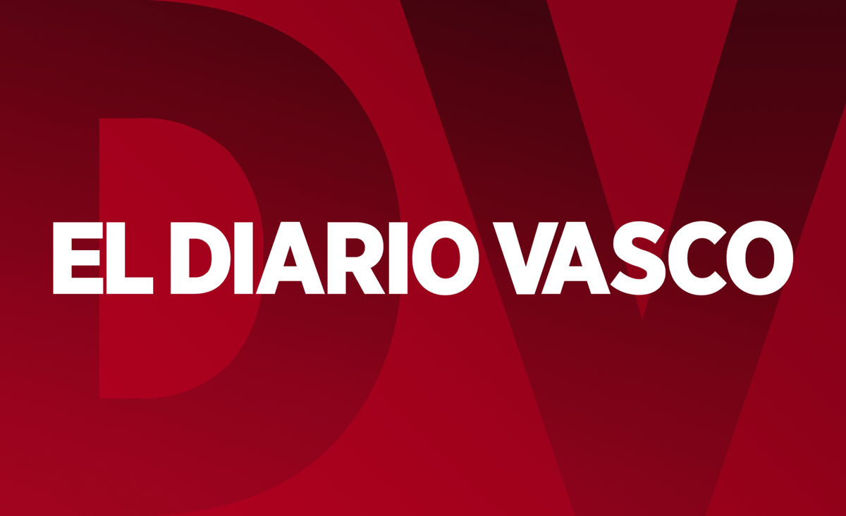 www.diariovasco.com