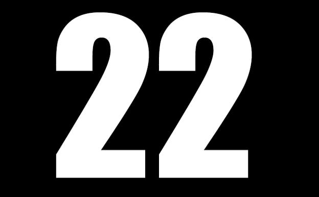 22 >> 22 Software Help