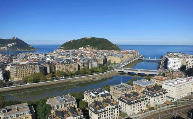 """Képtalálat a következőre: """"San Sebastián"""""""