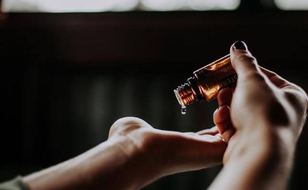 Aceite De árbol De Té Propiedades Y Manual De Uso El
