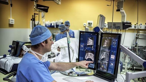 cáncer de próstata con metástasis y psa en aumento foros