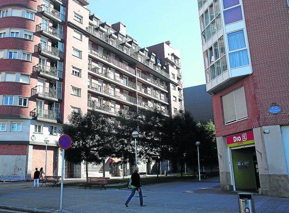 Prostitutas En Bilbao Prostitutas Jobenes